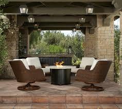 top design patio furniture in los angeles top 40640 mynhcg com
