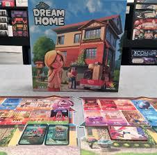 game review u2013 dream home u2013 he said she said games