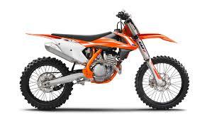ktm motocross helmets ktm motocross offroad bikes for sale kendal cumbria