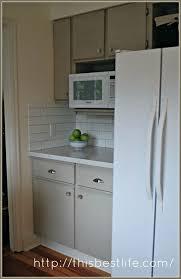 Annie Sloan Chalk Painted Kitchen Cabinets 163 Best Diy Annie Sloan U0027s Chalk Paint Images On Pinterest