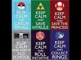 Nintendo Memes - nintendo switch memes 2 youtube