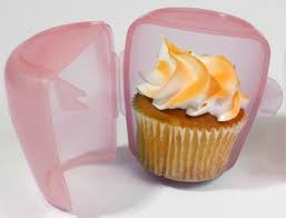 cup cake holder what were they thinking the cupcake holder that lost its way