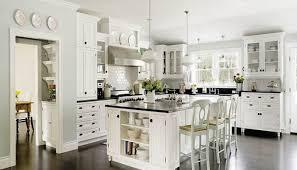 Traditional Kitchen Ideas Traditional Kitchen Ideas Kitchen Cabinets Remodeling Net