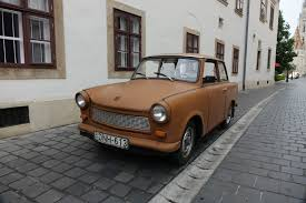 trabant time machine test drive exploring budapest in a communist era trabant