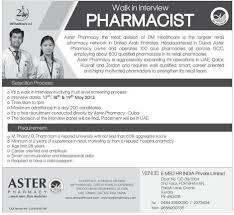 pbm pharmacist resume sales pharmacist lewesmr