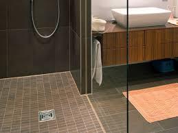 fußbodenheizung badezimmer sanierung fliesen auf fußbodenheizung energie fachberater