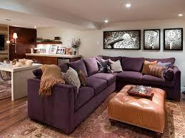 family room decor awesome home design