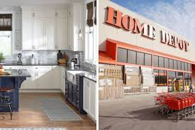 best big box store kitchen cabinets home depot kitchen cabinets explainer kitchn