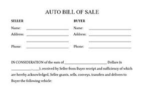 printable vehicle bill of sale nc bill of sale for vehicle expin franklinfire co
