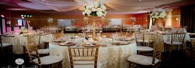 table and chair rentals orlando party rentals weddings and events decorations services