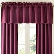 Insulated Thermal Curtains Thermal Curtains Drapes Panels Insulated Montgomery Ward