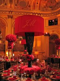 Lamp Centerpieces For Weddings by 120 Best Lamps As Centerpieces Images On Pinterest Events