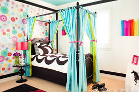 Black And Green Curtains Black And White Bedspreads Bedroom Modern With Beige Bi Fold Doors