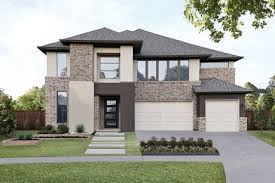 Light Farms Celina Light Farms In Celina Tx New Homes U0026 Floor Plans By Mainvue Homes