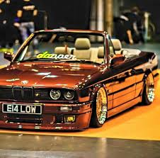 stance bmw e30 the electric bmw i8 bmw e30 e30 and slammed