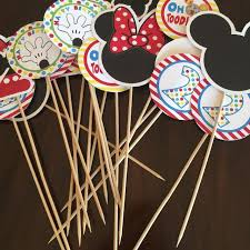 mickey mouse clubhouse centerpieces find more mickey mouse clubhouse centerpiece picks ppu for sale at