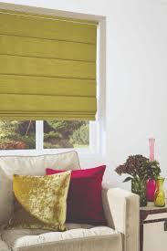 18 best roller blinds images on pinterest roller blinds rollers