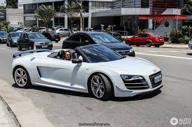 Audi R8 Gt Spyder - republic of gamers hd wallpaper stylish wallpapers chainimage audi