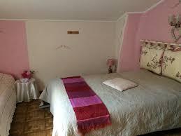 chambres d h es la c駘estine strasbourg ravizh com page 7 idées d inspiration de conception de chambre à