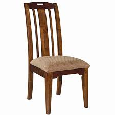 rosecroft huntington side chair by kincaid furniture house