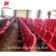Church Chairs Free Shipping Church Chairs Church Chairs Suppliers And Manufacturers At