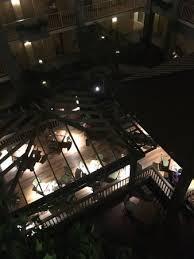 night light coraopolis menu bridges 446 coraopolis restaurant reviews phone number photos