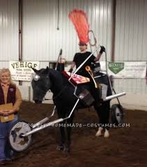 Wow Halloween Costumes 259 Horse Costumes Images Horses Animal