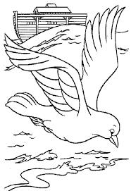 noah ark coloring page 131 best lp ideas images on pinterest lp google images and