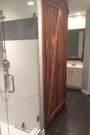 Barnwood Cabinet Doors by 22 Best Doors Images On Pinterest Wood Doors Reclaimed Lumber