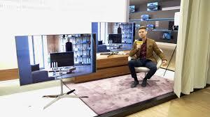 Panasonic Help Desk Wygląd Nowych Telewizorów Panasonic 2017 Na Przykładzie Modelu
