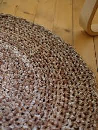 Rag Rug Directions Make Continuous Fabric Strips For Crocheting Rag Rugs Tear Strips