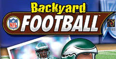 Download Backyard Football Backyard Football Download Game Gamefabrique