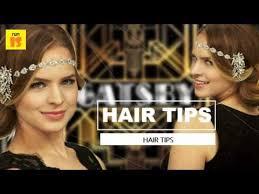 1920 hair accessories 1920 era inspirational hair accessories healthdiaries