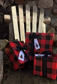 christmas plaid wrapping paper top 10 best cool christmas wrapping paper designs 2017 heavy