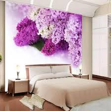 wallpaper for home interiors decorative interior wallpapers view specifications details of