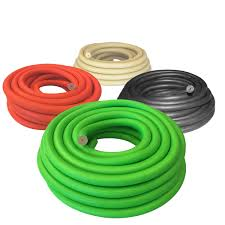 spearit 5 8 inch 16mm speargun band sling rubber tubing by
