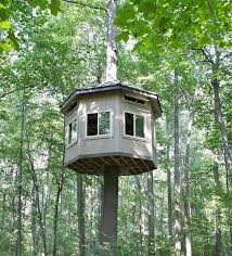 building your own tree house how to build a house tree house time pictures