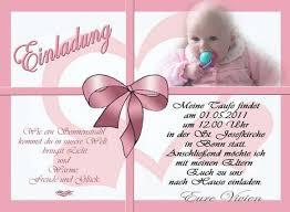 spr che f r taufkarte text für einladung zur taufe thegirlsroom co