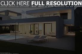 architect design homes architect designed homes catarsisdequiron