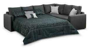 sofa bed sofa cool sofa bed sofa bed best sofa beds