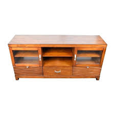 bobs furniture coffee table sets bobs furniture dining room sets medium size of coffee furniture