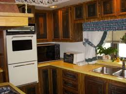 Outdated Kitchen Cabinets Cost To Redo Kitchen Cabinets Kitchen Design Ideas