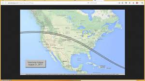 Louisiana Map Google by Usa Babylon The Line Has Been Drawn Pt 1 Youtube