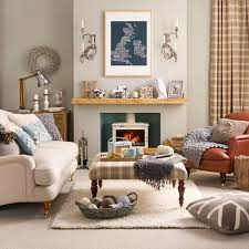 Cosy Cushions Cosy Living Room Ideas Home Interior Decorating Ideas