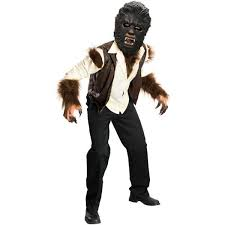 Wolf Halloween Costume Kids 19 Wolf U0027s Costumes Images Wolf Costume