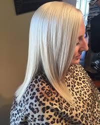 mariah joy hair makeup artists 4940 e mill station dr boise