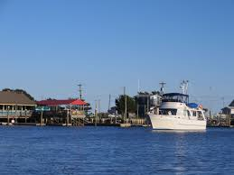 spirit halloween wilmington nc southport the happiest seaside town in america kindred spirit