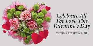 Valentine Flowers Valentine U0027s Flowers For Everyone Beneva Flowers U0026 Gifts