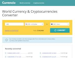 To Usd Xmr To Usd How To Convert Monero To Usd The Easiest Way