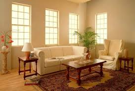 Living Room Decorating Ideas On A Budget Pictures Budget Living - Living room decorating ideas cheap